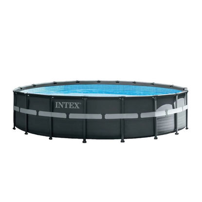 bazen-s-kovinsko-konstrukcijo-intex-549x132-cm