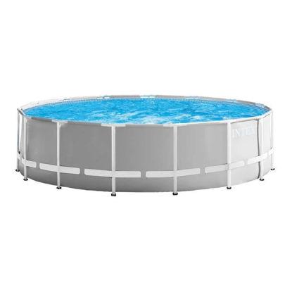 bazen-s-kovinsko-konstrukcijo-intex-457x122-cm