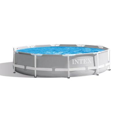 bazen-s-kovinsko-konstrukcijo-intex-305x76-cm