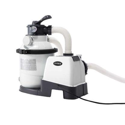 filtrska-crpalka-intex-pesceni-filter-4500-lh