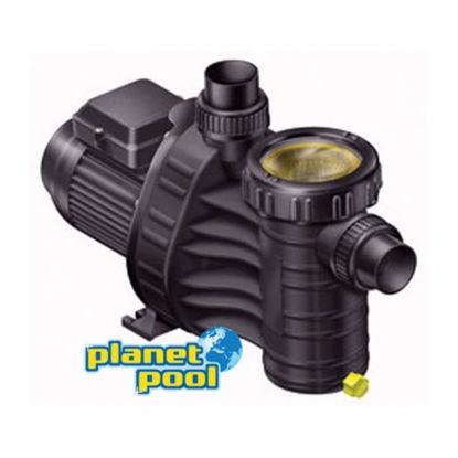 filtrska-crpalka-planet-pool-aqua-plus-8m3h