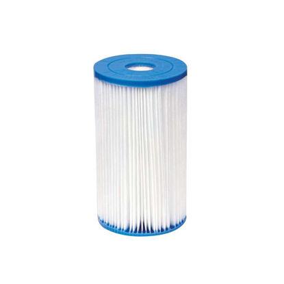 filtri-intex-kartusa-b-14-x-25-cm