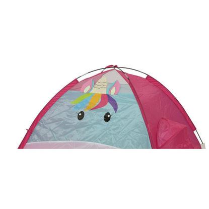 sotor-decoris-otroski-unicorn