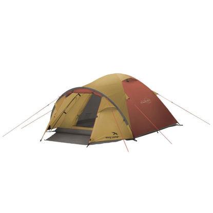 sotor-easy-camp-quasar-300