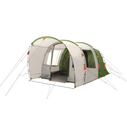 sotor-easy-camp-palmdale-300