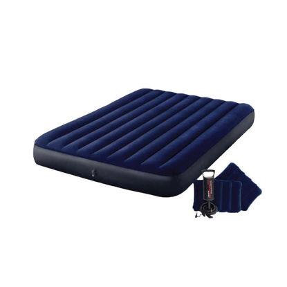 napihljiva-blazina-intex-queen-152x203x25-cm