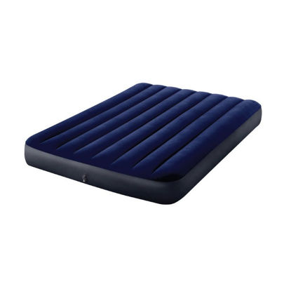 napihljiva-blazina-intex-full-137x191x25-cm
