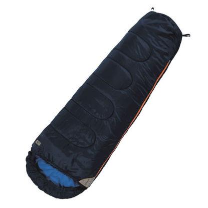 spalna-vreca-easy-camp-cosmos-junior-modra-170x65x45-cm