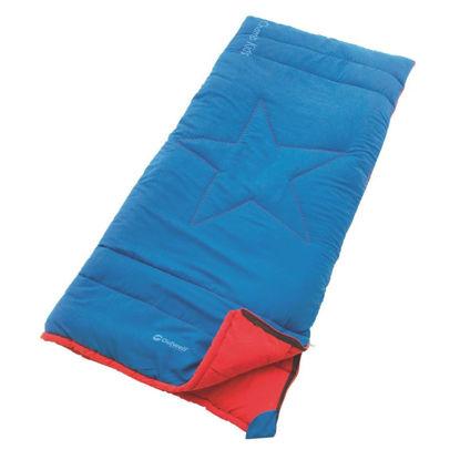 spalna-vreca-outwell-champ-kids-150x70-cm-modra