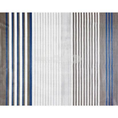 brunner-kinetic-preproga-400-250x400-cm-siva
