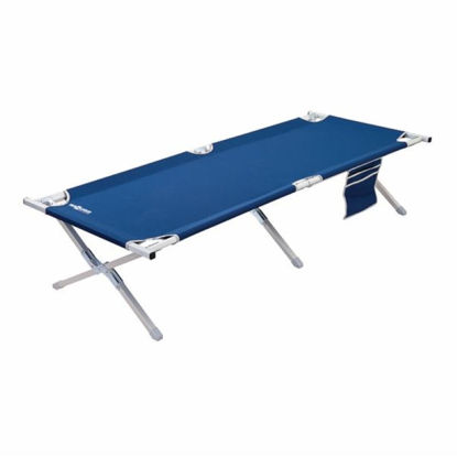 brunner-outdoor-cot-postelja