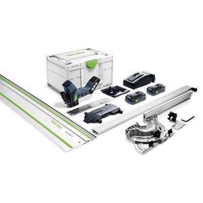 akumulatorska-zaga-za-izolacijske-materiale-festool-isc-240-hpc-40-ebi-plus-xl-fs