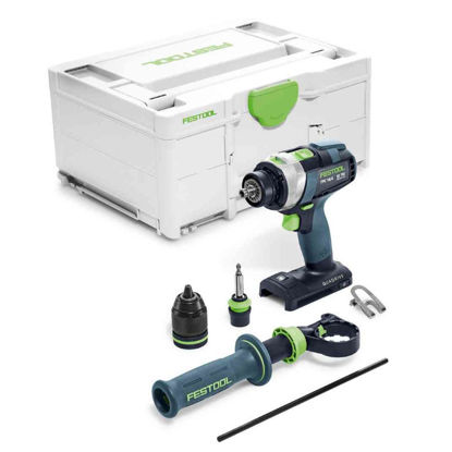 akumulatorski-udarni-vrtalnik-festool-quadrive-tpc-18-4-i-basic