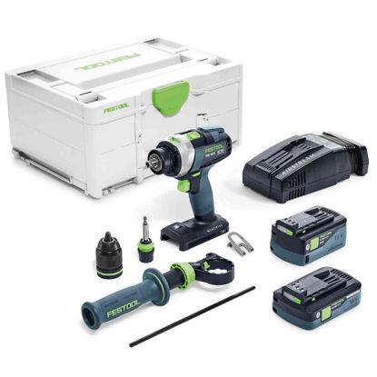 akumulatorski-udarni-vrtalnik-festool-quadrive-tpc-184-52-40-i-plus-sca
