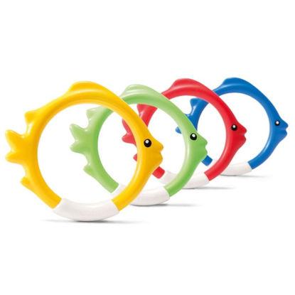 napihljiva-igraca-intex-podvodni-obroci-ribice