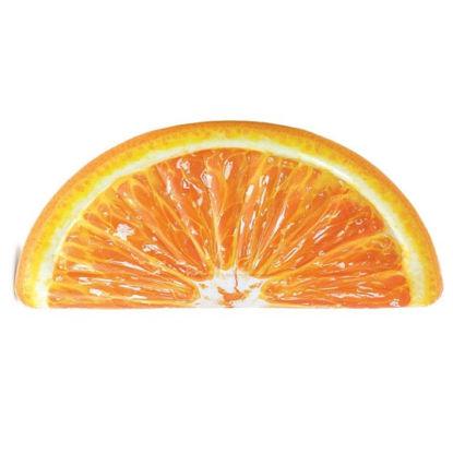 vodna-blazina-intex-pomaranca-170x76-cm