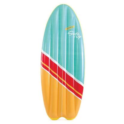plavalni-pripomocek-intex-surf