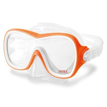 plavalni-pripomocek-intex-vodna-maska