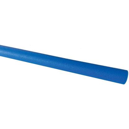 plavalni-pripomocek-plavalna-tuba-fi-7cm