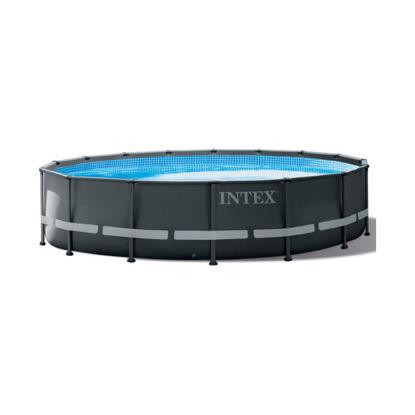 bazen-s-kovinsko-konstru-intex-ultra-frame-488x122-cm