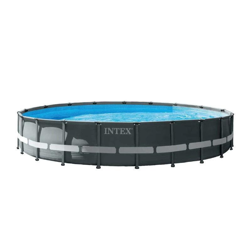 bazen-s-kovinsko-konstru-intex-ultra-frame-610x122-cm