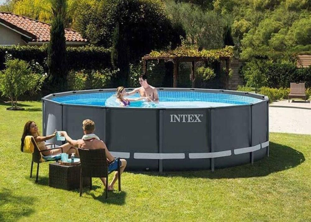 bazen-s-kovinsko-konstru-intex-ultra-frame-610x122-cm-primer