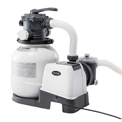filtrska-crpalka-intex-pesceni-filter-7900-l-uro