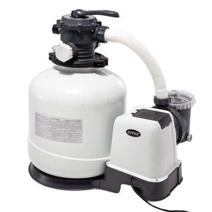 filtrska-crpalka-intex-pesceni-filter-12000-l-uro