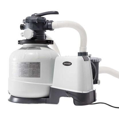 filtrska-crpalka-intex-pesceni-filter-10000-l-uro