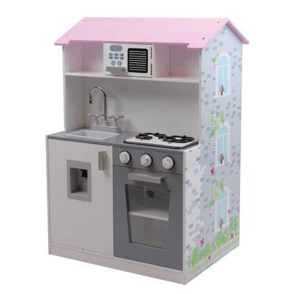 otroska-igralna-mini-hisa-s-kuhinjo