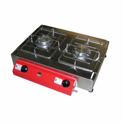 kuhalnik-rf-2-plin-50x40-brez-nog