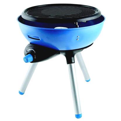 zar-za-kampiranje-campingaz-party-grill-400