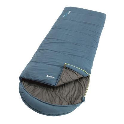 spalna-vreca-outwell-campion-225x85-cm-modra