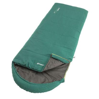 spalna-vreca-outwell-campion-215x80-cm-zelena