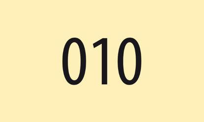 c13-010-vosek-trdi-svetli-2-del