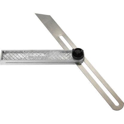 0638-25-kotnik-drsni-250-mm