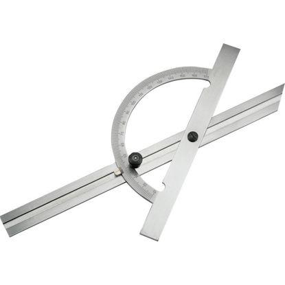 kotni-merilnik-150-mm-merilno-obmocje-10-170