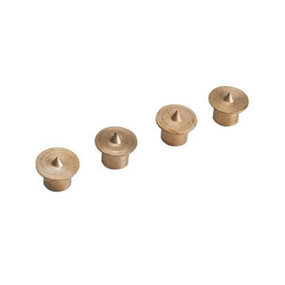 oznacevalno-tockalo-dubelfix-velikost-8-mm-4-kos