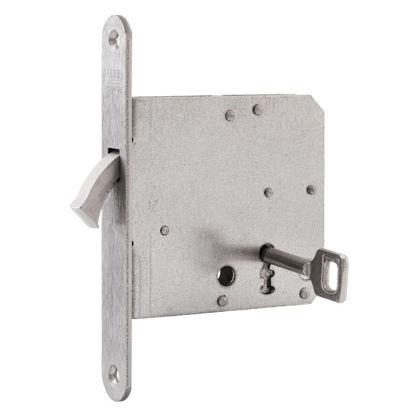 kljucavnica-za-drsna-vrata-dm-55-mm-okrogla-celnica-inox-kljuc