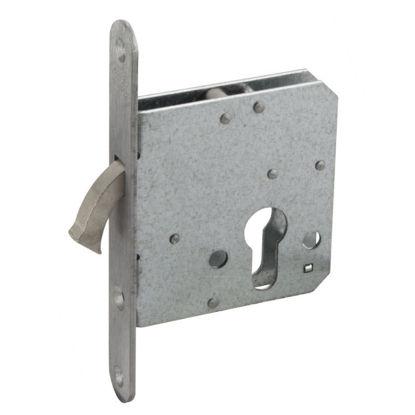 kljucavnica-za-drsna-vrata-dm-55-mm-okrogla-celnica-inox-cilinder