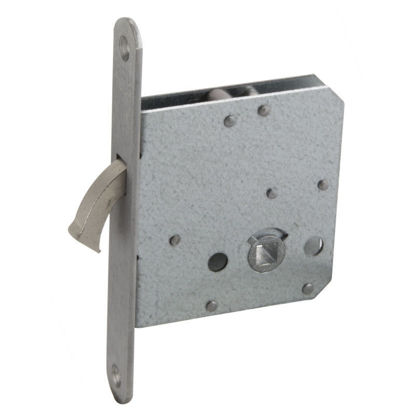 kljucavnica-za-drsna-vrata-dm-55-mm-okrogla-celnica-inox-wc