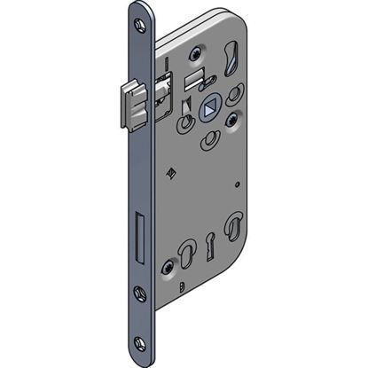 magnetna-kljucavnica-brez-zaporne-plocevine-wg-300rnm-dm-50-kljuc