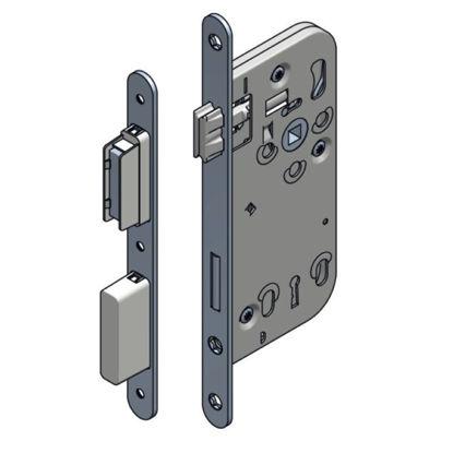magnetna-kljucavnica-z-zaporno-plocevino-wg-300rnm-dm-50-kljuc