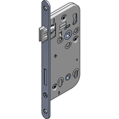 magnetna-kljucavnica-brez-zaporne-plocevine-wg-340-rnm-dm-50-wc