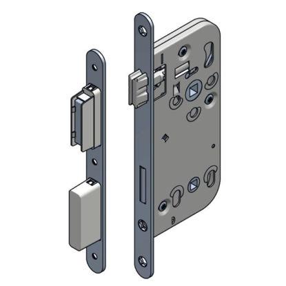 magnetna-kljucavnica-z-zaporno-plocevino-wg-340-rnm-dm-50-wc