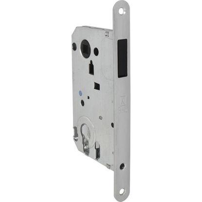 kljucavnica-na-magnet-cilinder
