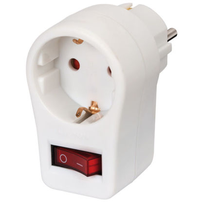 adapter-230v-s-stikalom-1suko