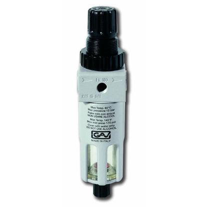 fr-180-filter-reducirnik