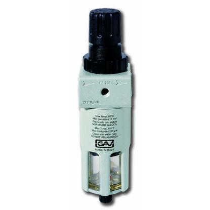 fr-200-filter-reducirnik