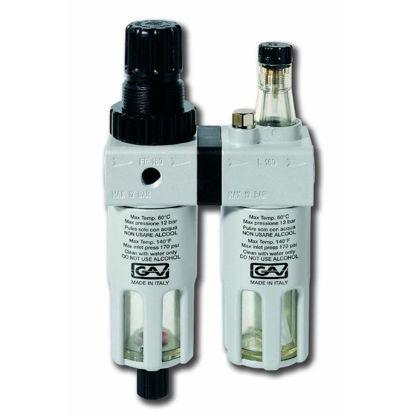 frl-180-filter-reducirnik-mazalnik